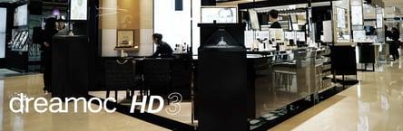 HD3_image.jpg