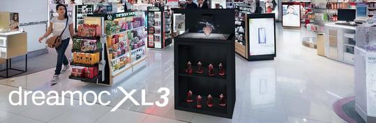 XL3-1.jpg