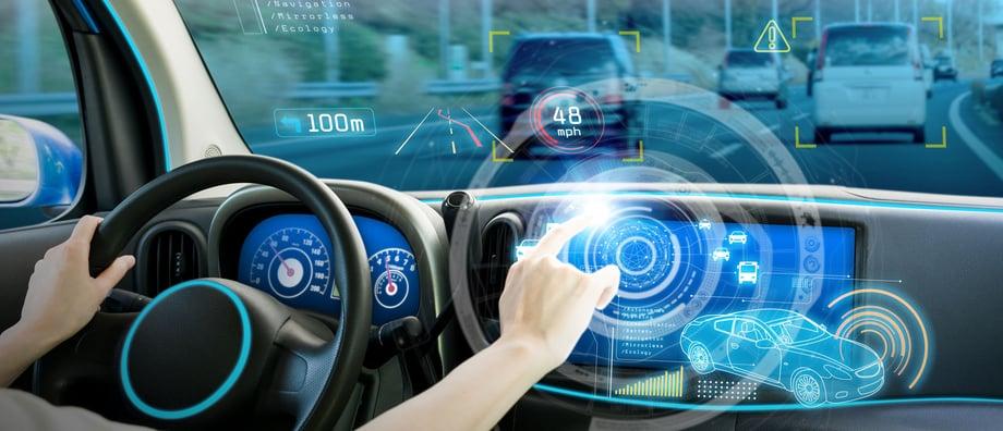 Augmented-Reality---car.jpg
