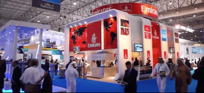 DubaiAIrShow.png