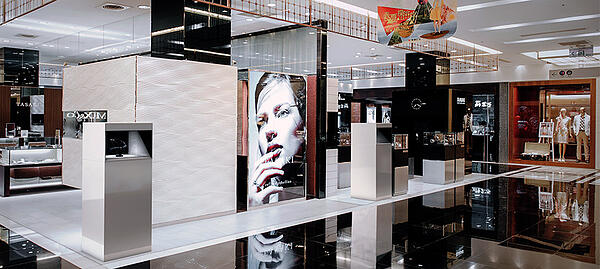 POP3_shoppingmall