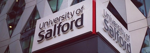 University-Salford-Media-City1.png