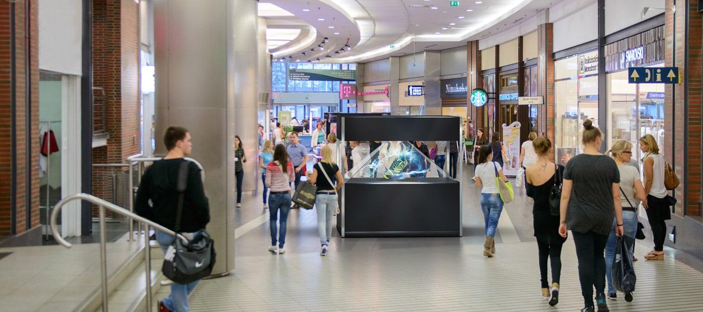 XXL3_shoppingmall