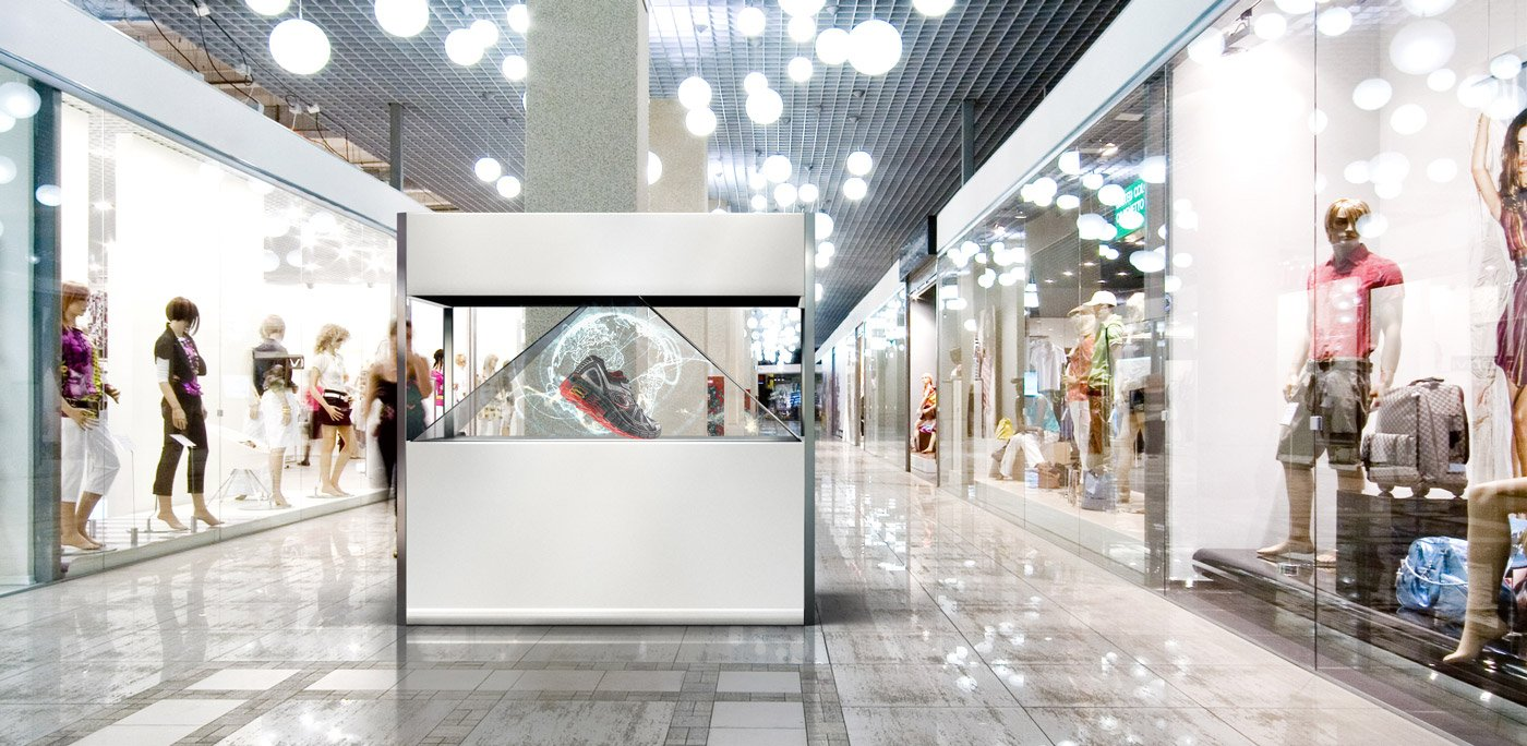 XXL3_shoppingmall2