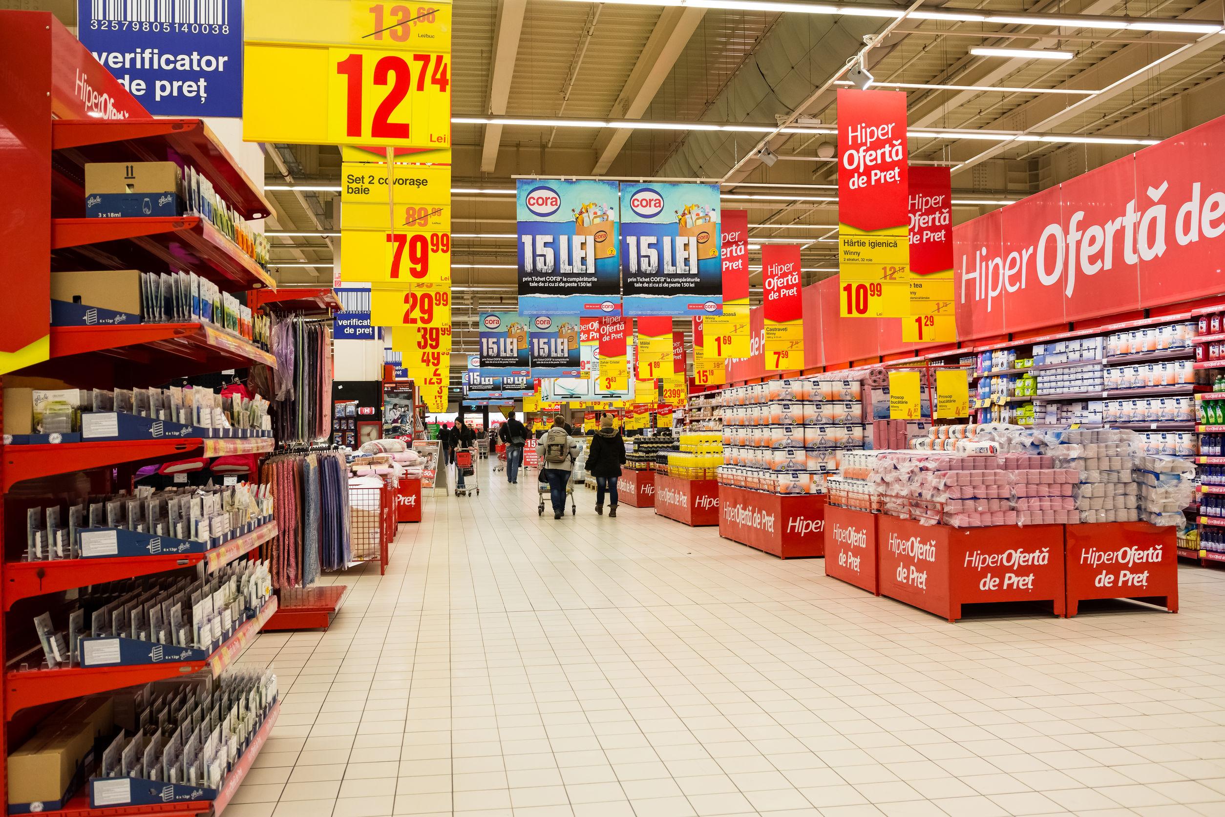 In_Store_Marketing_3..jpg
