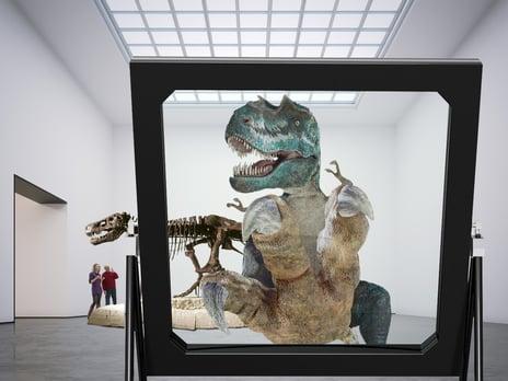 Deep_Dino-fino.jpeg