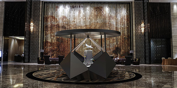Hotel-Lobby_with-light (1)