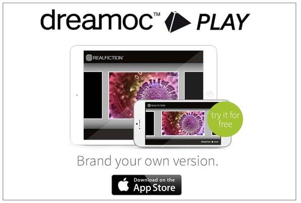 dreamoc_play_app