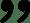 Quote-symbol