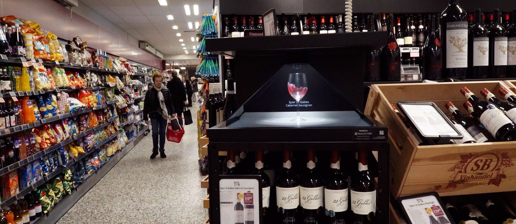 Superbrugsen-vin-