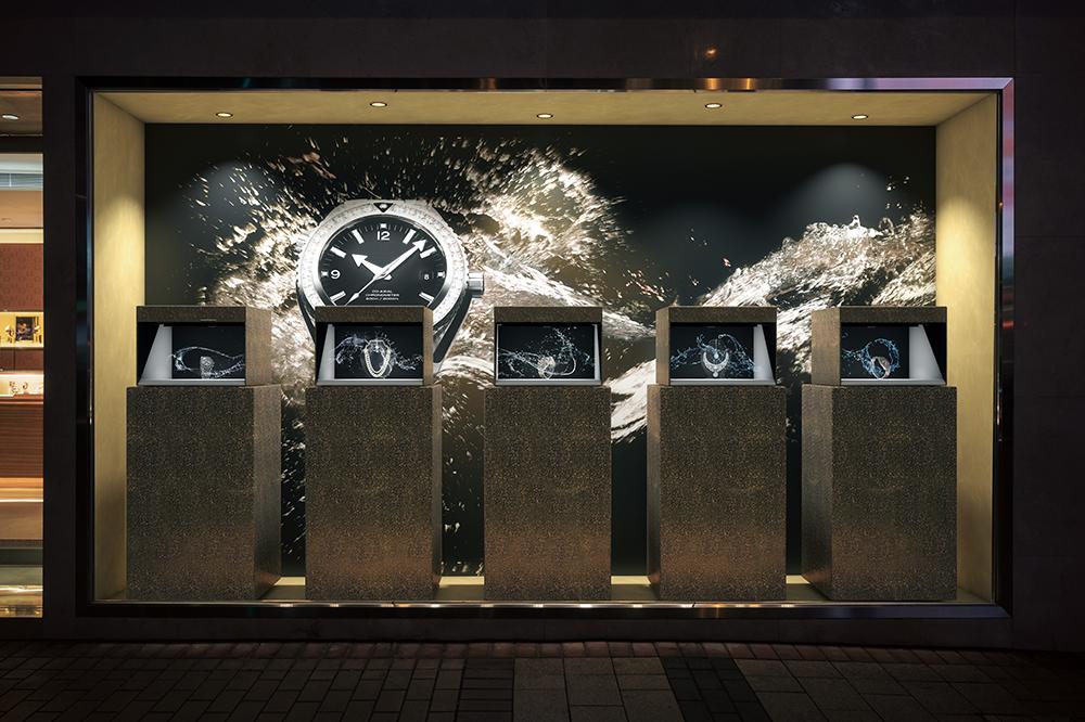mixed-reality-retail-display-dreamoc-fusion
