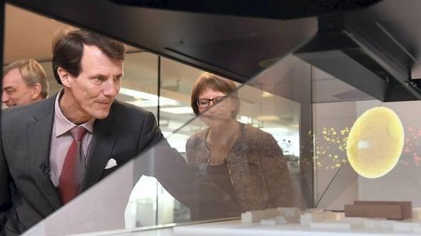 Prins Joachim_DTU Biosustain.jpg