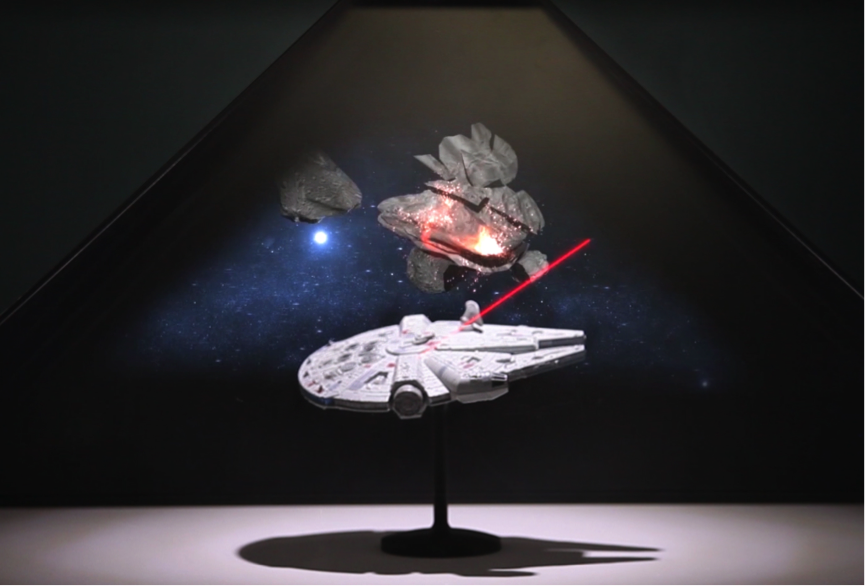 3D printing and 3D holographic animation.png