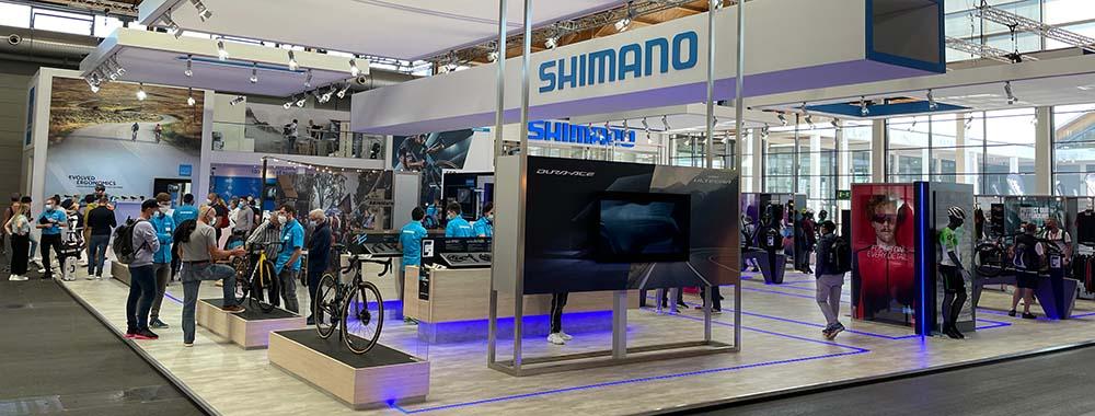 shimano_booth