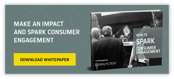 Download Whitepaper How To Spark Consumer Engagement