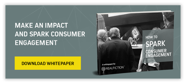 Download Whitepaper - Make an impact and spark consumer engagement