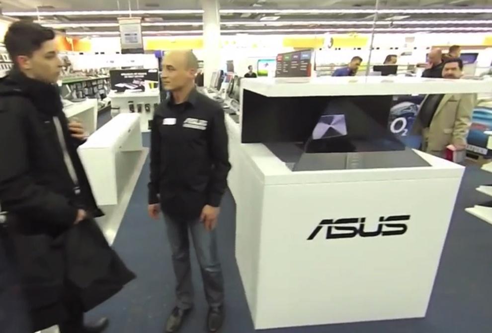 ds.Xpress GmbH